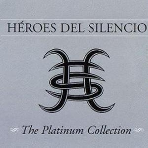 The Platinium Collection (CD3)