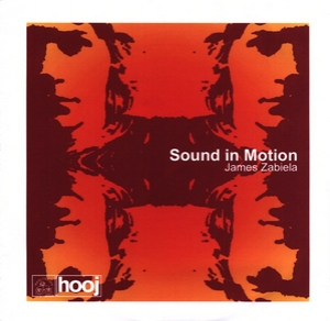 Sound In Motion (CD1)
