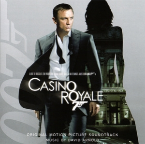 Casino Royale / Казино Рояль