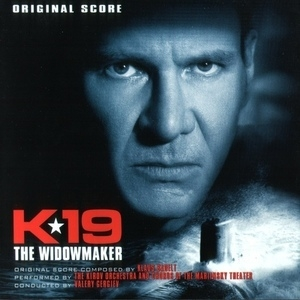K19 - The Widowmaker