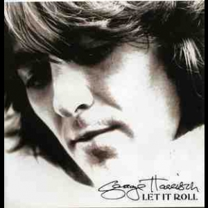 Let It Roll: Songs By George Harrison