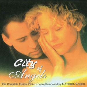 City Of Angels / Город ангелов (Complete) OST