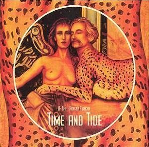 Time And Tide