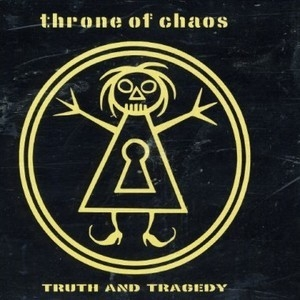 Truth And Tragedy [Single]
