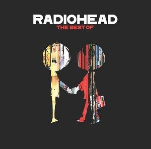 The Best Of Radiohead (Disc 2)