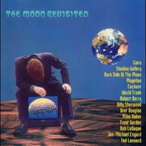 The Moon Revisited (tribute)