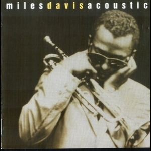 This Is Jazz 8: Miles Davis Acoustic
