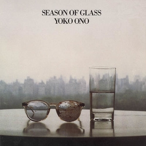 Season Of Glass