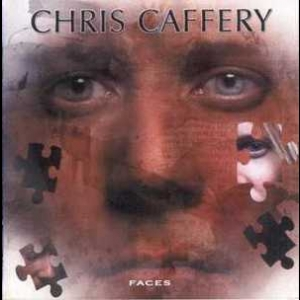 Faces (BoxSet, CD1, Faces)