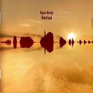 Aerial - A Sea Of Honey (CD1)