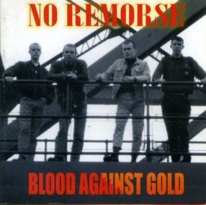 Blood Against Gold