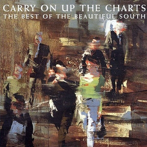 Carry On Up The Charts The Best Of The Beautiful South