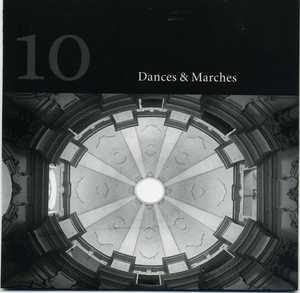 Complete Mozart Edition - Dances and marches - Boskovsky - Cd3