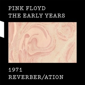 The Early Years 1971: Reverber/ation