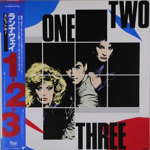 One-Two-Three
