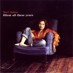 Silent All These Years (UK CDM 1)