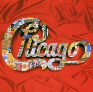 The Heart Of Chicago 1967 - 1997