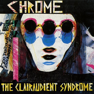 The Clairaudient Syndrome