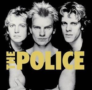 The Police (CD2)