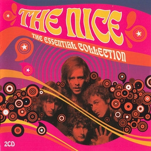The Essential Collection [CD2]