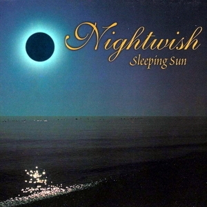 Sleeping Sun [CDS]