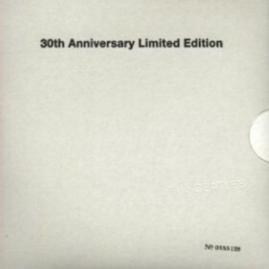 The White Album - 30th Anniversary Limited Edition (CD2)