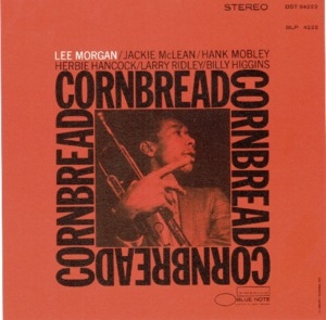 Cornbread (Blue Note 75th Anniversary)