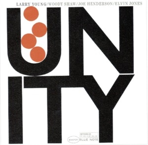 Unity (Blue Note 75th Anniversary)