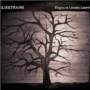 Elegies To Lessons Learnt