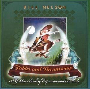 Fables And Dreamsongs