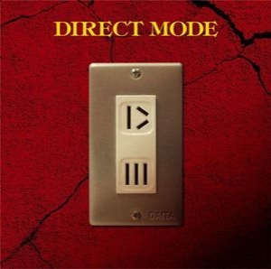 Direct Mode