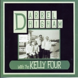 Darrel Higham And The Kelly Four