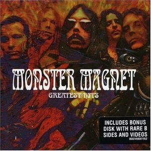 Greatest Hits - Disc 1