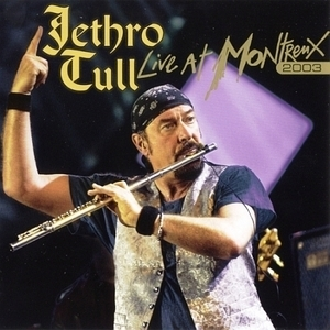 Live At Montreux [CD2]