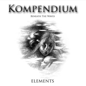 Beneath The Waves - Elements