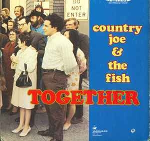 Together (Vinyl)