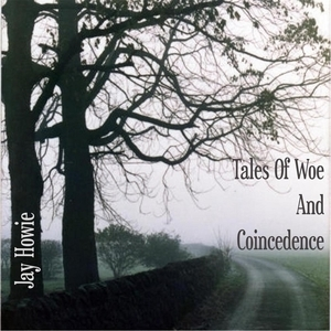 Tales Of Woe And Coincedence