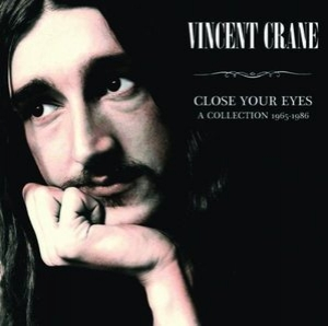 Close Your Eyes: A Collection 1965-1986 (2CD)