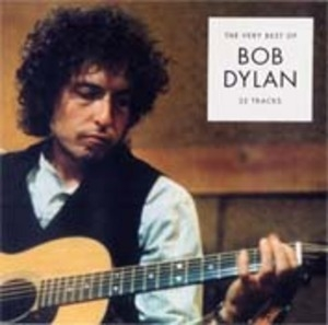 The Very Best Of Bob Dylan (disc 1)