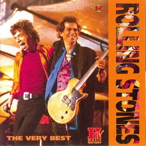 The Very Best (Cd 1)