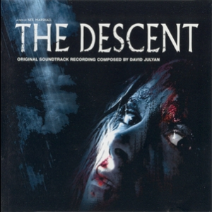 The Descent / Спуск OST