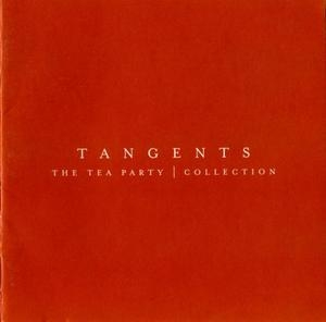 Tangents (collection)