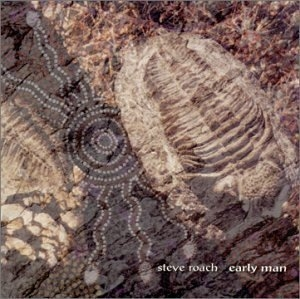 Early Man - 2Cd