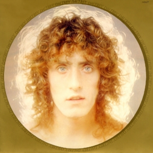 Daltrey (1998 Remastered)