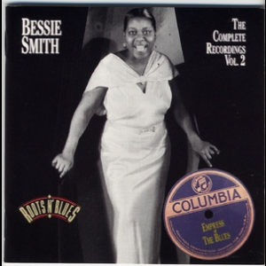 The Complete Recordings Vol.2 - Disc 1