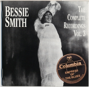 The Complete Recordings Vol.3 - Disc 1