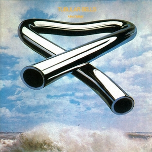 Tubular Bells (original)