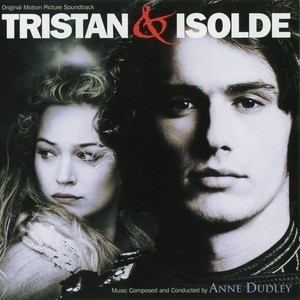 Isolde OST