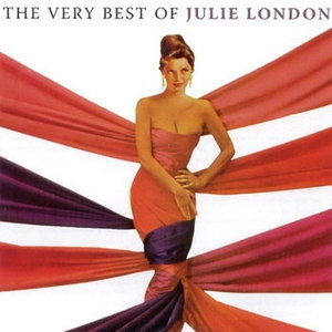 The Very Best Of Julie London (CD1)