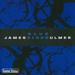 Blue Blood (With Bill Laswell)